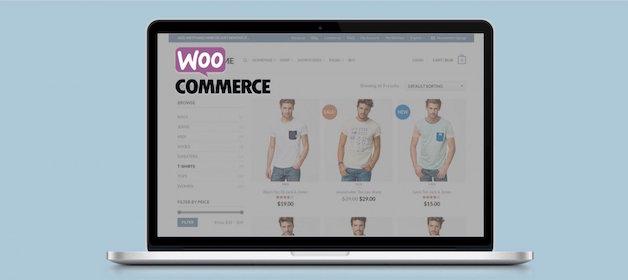 Best WooCommerce Themes 2015 E1422103041178