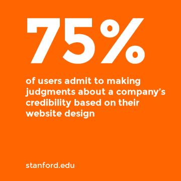 design matters stanford