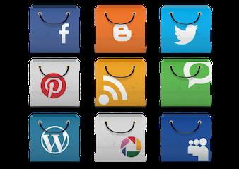 Social Medias Trend