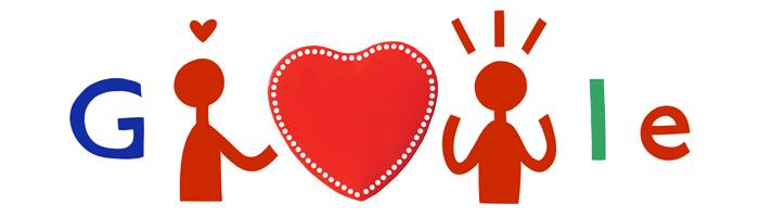 valentines-day-2014-google-logo