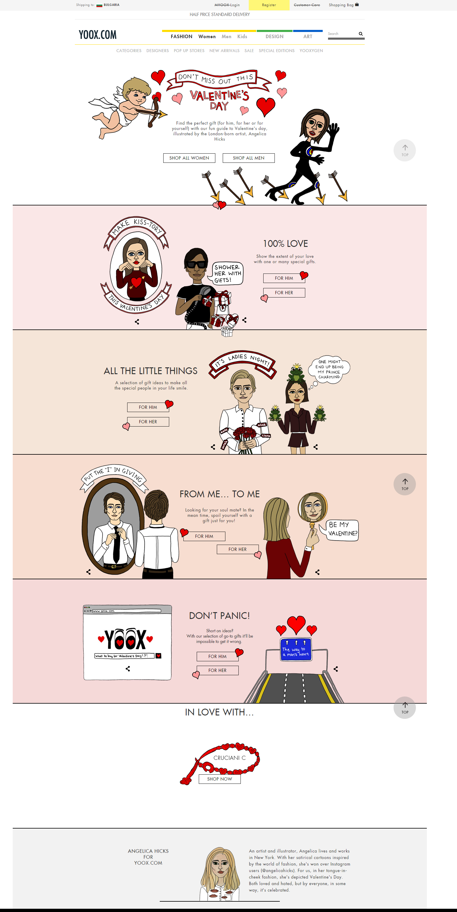 yoox-com-project-valentinesday