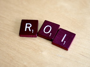 ROI On Acquisition Channels
