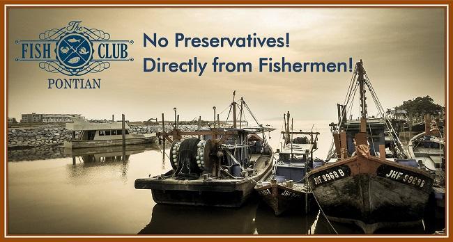 The Fish Club Analytics Woocommerce