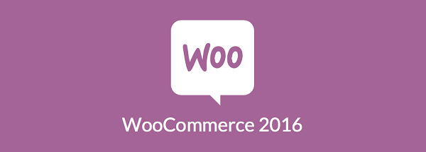 Analytics For Woocommerce