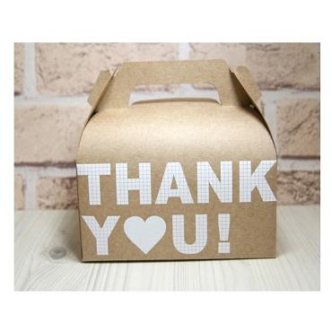 Customer Appreciation Gift