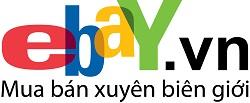 Ebay Vietnam