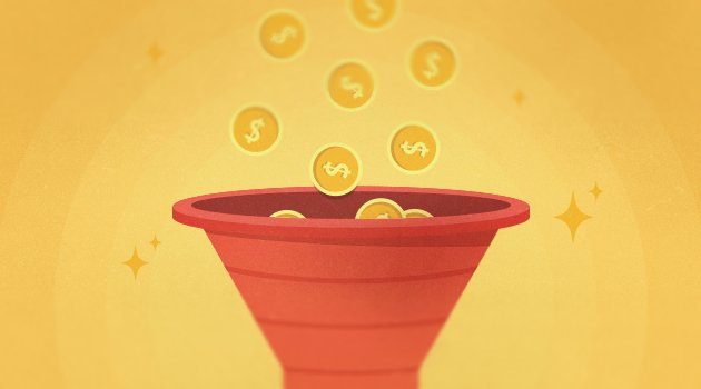 Ecommerce Conversion Funnels Guide