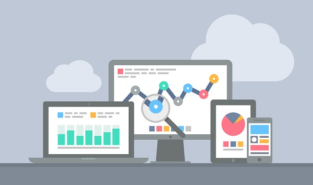 Concrete Examples How To Use Data Analytics For Ecommerce