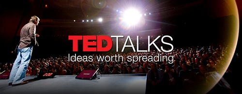 TED Talks For Ecommerce Success