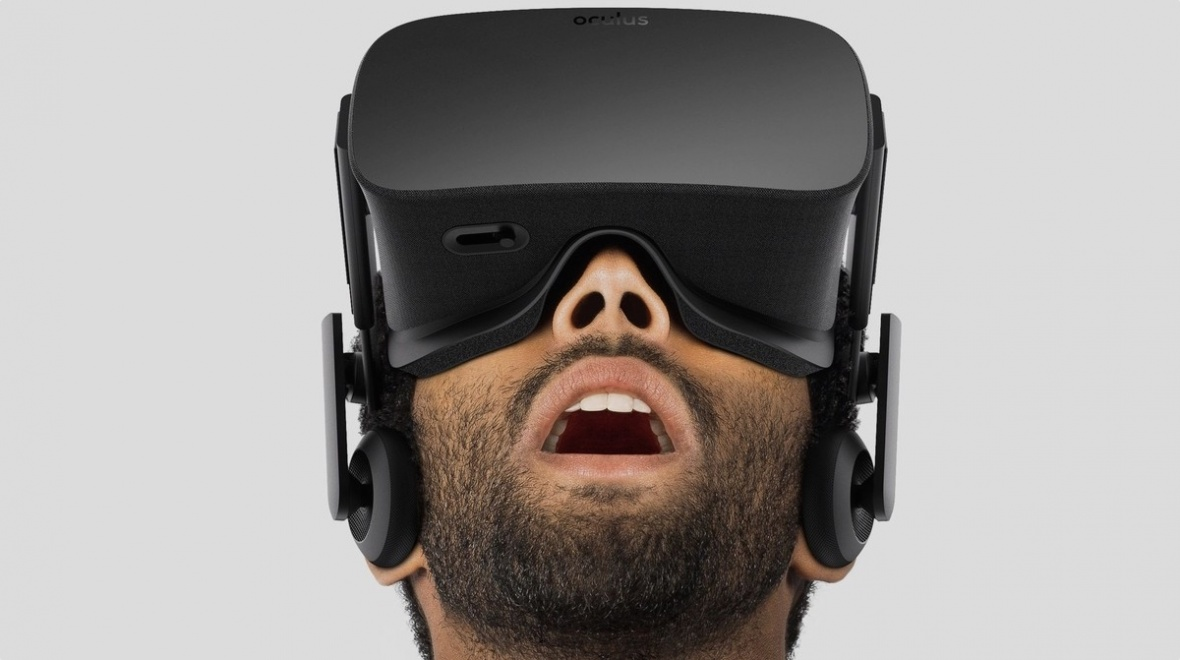 VR Trending Niche Product