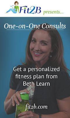 Training Consultations