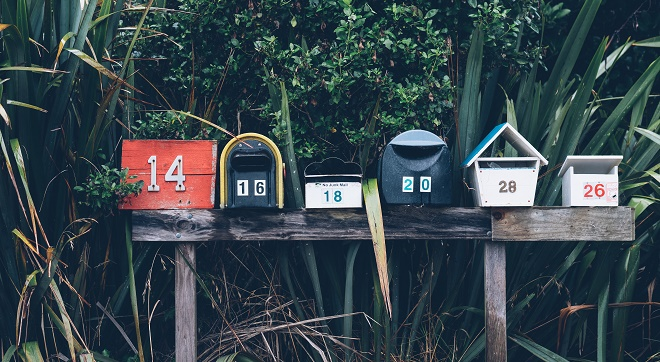How To Send Effective Ecommerce Emails