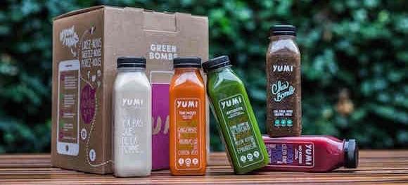 Yumi Box Jus Legumes Min 1