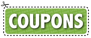 Coupon Lovers Segment