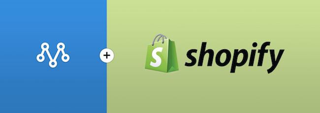 Metrilo+shopify