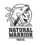 Natural Warrior Logo