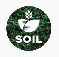 Soil Shop Logo