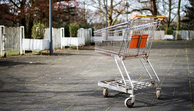 Cart Abandonment Email Templates