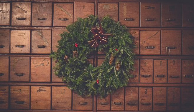 Holiday Marketing For Online Stores