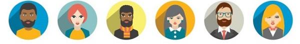Customer Profiles