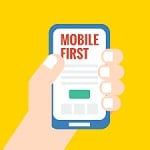 Mobile First Google Change