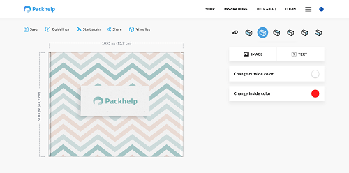 Packhelp Blog Box Editor 1 1