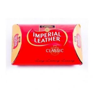 Custom Packaging Soap