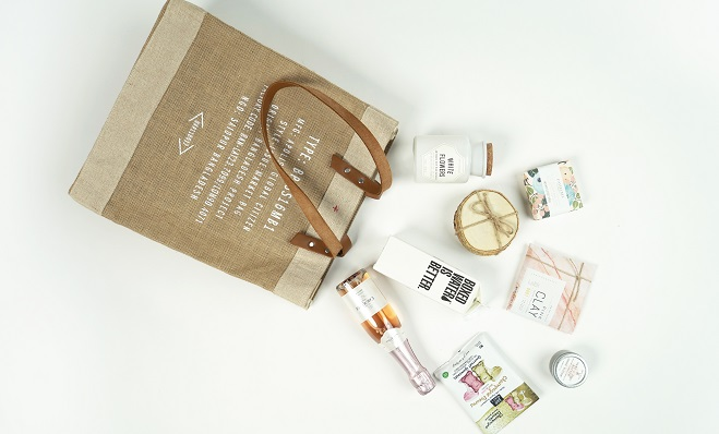 Package Inserts Ecommerce Brands