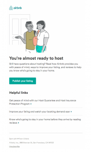 Onboarding Email 2