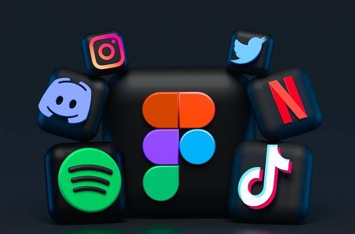 Social Networks Ecommerce Marketing